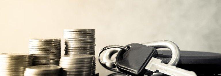 Finanziamenti a tasso fisso da Autotrend Puglia