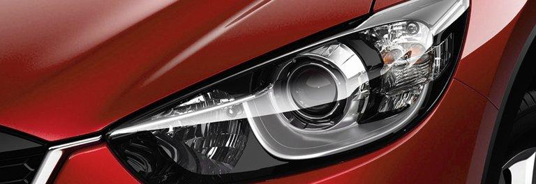 Pezzi di ricambio originali Mazda, Volvo, Subaru e Honda a Bari
